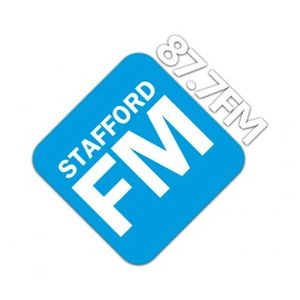 [Stafford FM] Accelerated Sessions (Radio Show) - Skitso In The Mix
