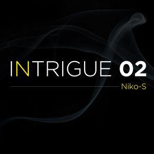 INTRIGUE 02