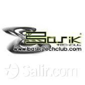 IvanJazz @ Remember Of Love - Basik Tech Club  (14-02-09) (Cd Regalo)