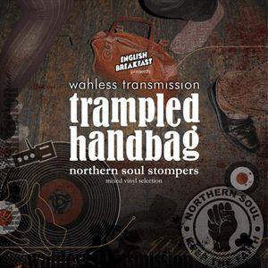 Trampled Handbag