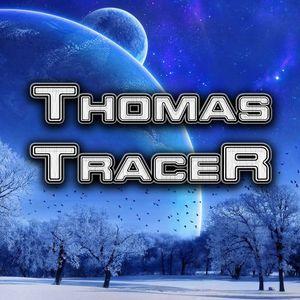 Thomas Tracer - Transfusion Vol.1 (2012)