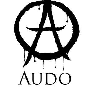 Audo - December Promo Mix 2016