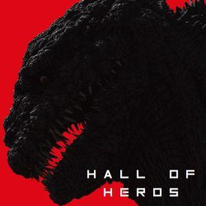 Hall Of Heros Movie Trailers