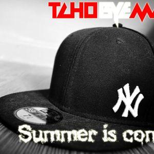 TBM-SUMMER