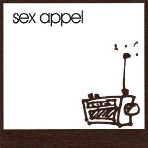 Sex Appel#01 - Les premières fois - 28.04.21