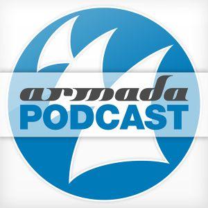 Armada Weekly Podcast - Episode 055