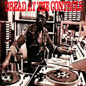 Mikey Dread at the Controls December 1978 JaymAndrew 2017REDO