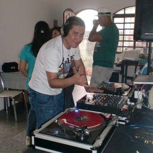 Mix 80's