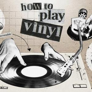 Counting The Beat meets Waxed On Wednesdays 3