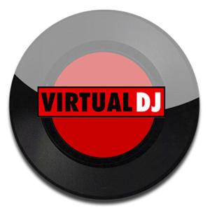 DJane Andrea Chew - Super Hands Up Minimix Test (Virtual DJ Test Recording Mix)