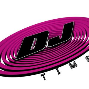 DJ TIME 18 - 04 - 2015 FM VOX 102.9 BY @capoferraro @djgabylopez Dj Guest Hitower