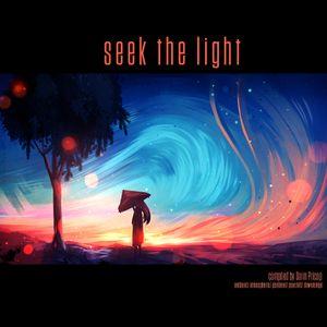 V.A. - Seek The Light