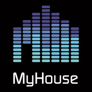 Stevie Dee - MyHouse - Deepgroove - Summer 2005