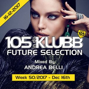 FUTURE SELECTION WEEK 50-2017