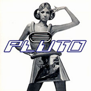 Pluto 69 - Mix by DJ Joe Giucastro  2/2008