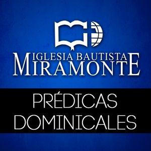 16 MAR14 - Arraigados y Equilibrados - Luis Martí