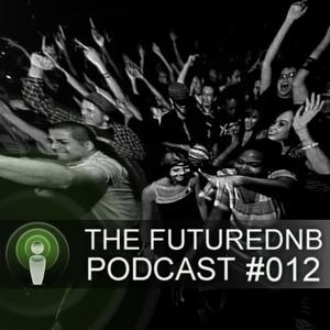 December 2011 futurednb.net Podcast