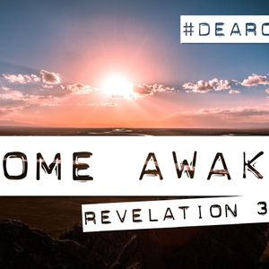 Come wake
