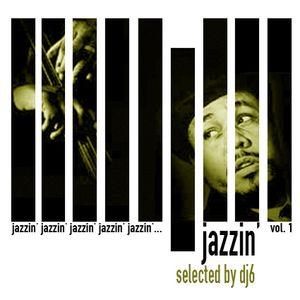 jazzin' vol. 1