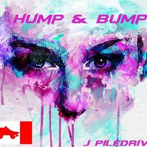Hump & Bump 2017