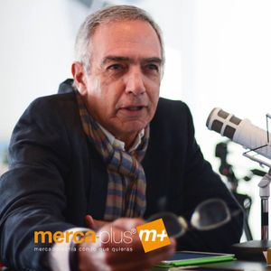"""El nuevo Marketing"", Alberto Martínez Vara, experto estratega en marketing."