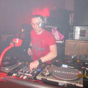 Techno_Party_@ Nijmegen_07.04.2012