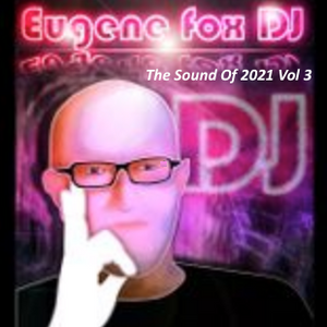 The Sound Of 2021 Vol 3