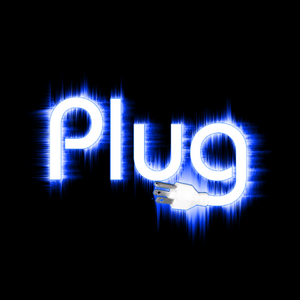 Plug - 17/10/11 - 2^ puntata