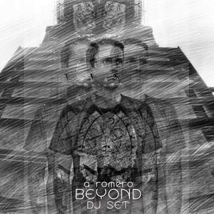 BEYOND DJ SET