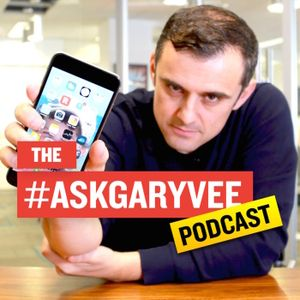 What To Do If Someone Copies Your Business Idea, Dublin & The Startup Van: #AskGaryVee Episode 192