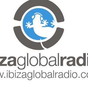 Giuseppe Cennamo for Ibiza Global Radio