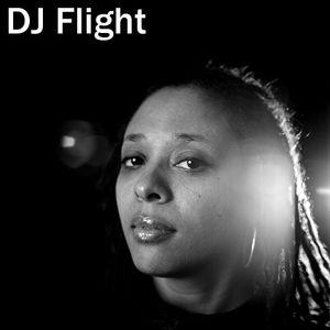 DJ Flight (Metalheadz, Play Musik) @ Kongkretebass Kongkast Podcast Episode #200 (01.08.2013)
