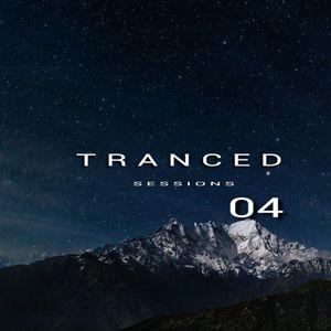 Tranceddy podcast 04