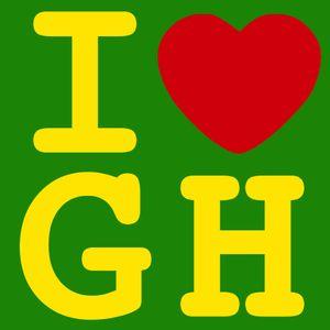 GH LOVE