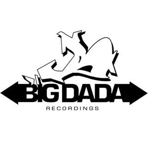 Big Dada Podcast No 10