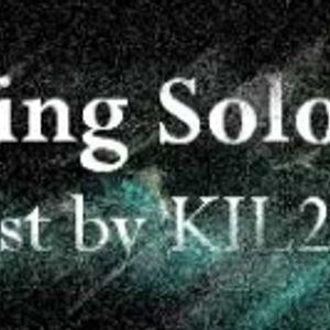 Bringing Solo Back: Episode 18