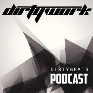 Dirtybeats #34 - November