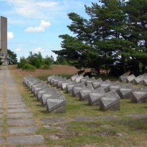 Täna 75 aastat tagasi - Saaremaa vallutamine