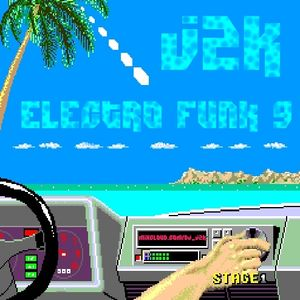 Electro Funk 9