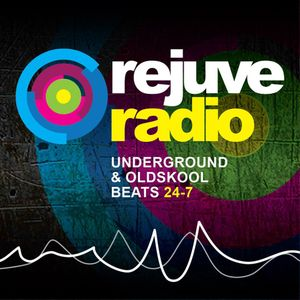 Mike Speed | Friday Night Live | Rejuve Radio | 8-10pm | 070214 | www.rejuveradio.me | Show 1