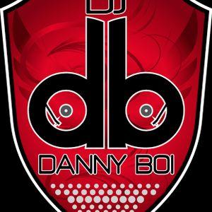 DJ DannyBoi Underground Sounds