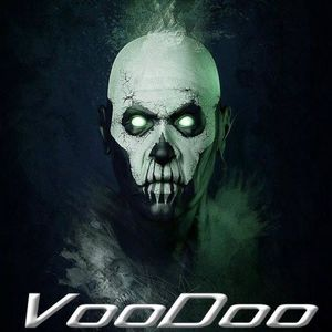 VooDoo Live Freeform MGR London