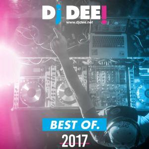 Dj Dee - Best of 2017