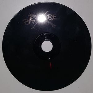 BA.SE.X Mix (2008)