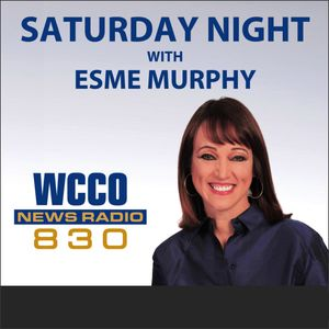 3-3-18 - Saturday Night with Esme Murphy - 6 PM Hour