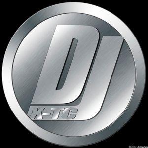 DJ XTC! return to the dancefloor!