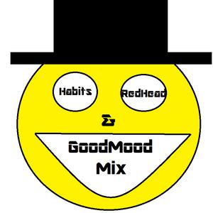 Habits & RedHead GoodMood Mix