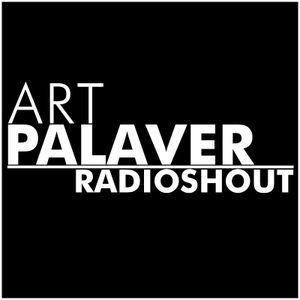Diciassettesima puntata, 'la fotografia' Art Palaver (seconda stagione)
