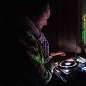 OFF KILTR SESSION 009 - Deane & Live Guest mix from Alan Thomas Captured at Burning Man - THE CASTLE
