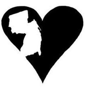 Jersey Love (Jersey Club Mix w/tracklist)
